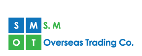 SM Overseas